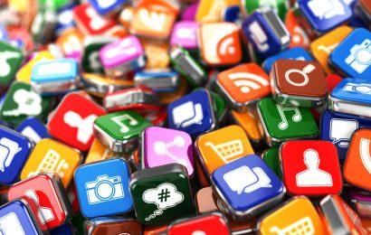 عشر تطبيقات  للهاتف الجوال لاغنى لك عنها بعام 2018 ، للاندرويد و الآيفون