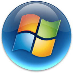 تحميل ملفات dll ويندوز 7