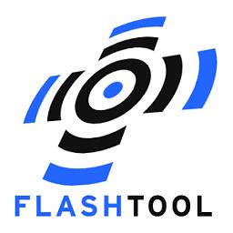 flashtool فلاش تول