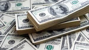 صرف الدولار سوريا