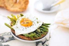 الفطور الصحي