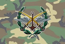 الخدمة الالزامية في سوريا