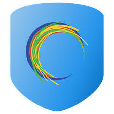 Hotspot Shield download