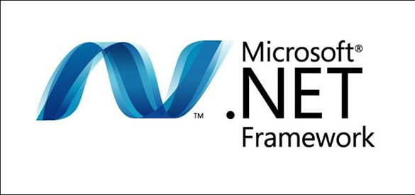 .NET Framwork download