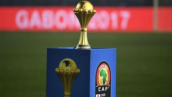 كأس افريقيا