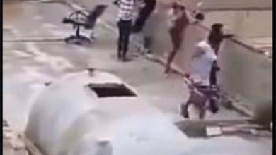هروب فتيات في الكويت