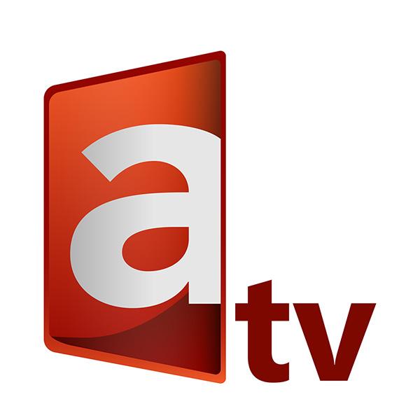 قناة atv الكويتية
