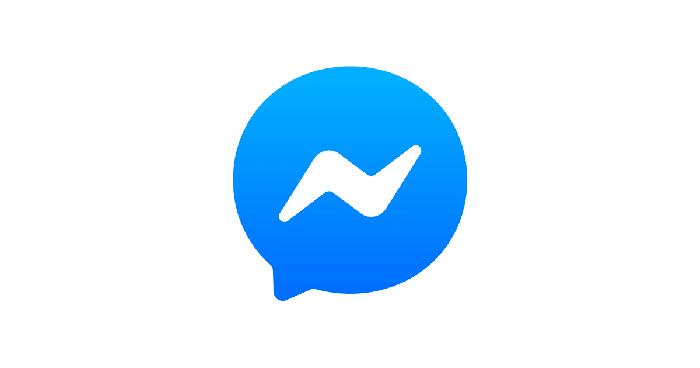 تحميل ماسنجر فيسبوك على الجوال تنزيل مسنجر الفيس مع كامل