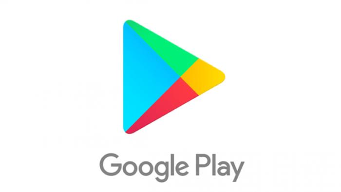google play تحميل مجاني على الكمبيوتر