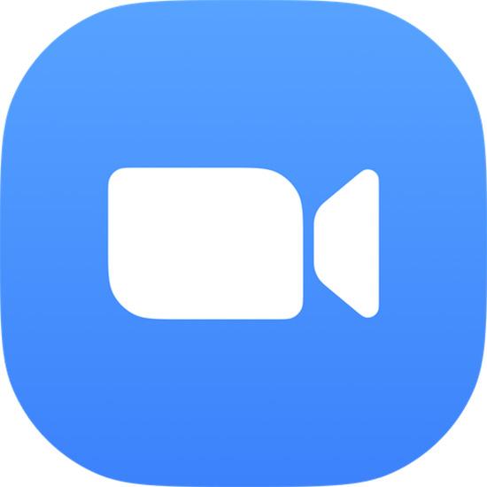تنزيل برنامج تحميل فيديو tubemate