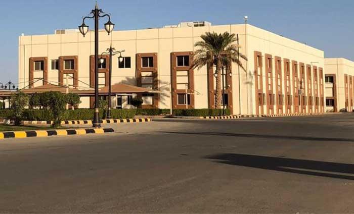 قرارات رئيس جامعة الحدود الشمالية في السعودية اليوم السبت ...